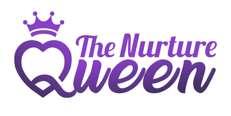 Jerry Penny – The Nurture Queen